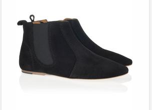 Isabel Marant HOT boots