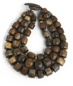 Natori necklace