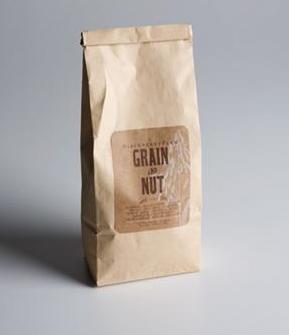 1 pound bag