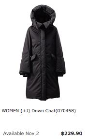 longercoat