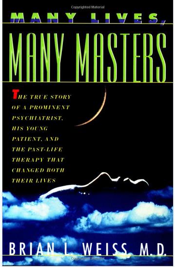 Many Masters