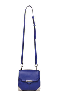 AW Marion Sling Bag