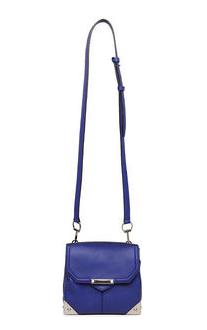 AW Marion Sling Bag