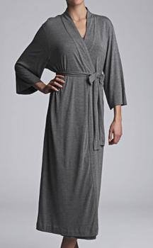 Shangri-la robe