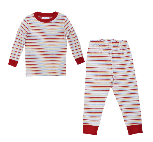 How to Buy Used Children's Clothes | eHow.com