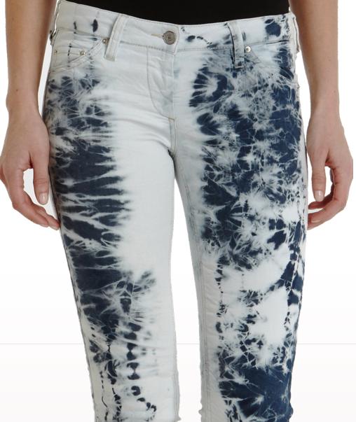 IM jeans