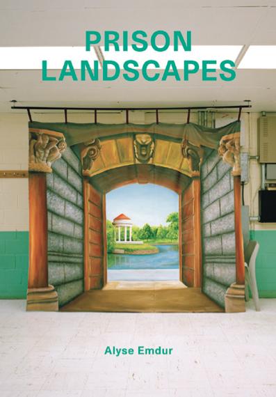 prisoner landscapes