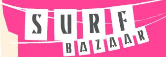 surf bazaar
