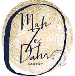 mah-ze-dahr