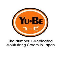 Yu-be