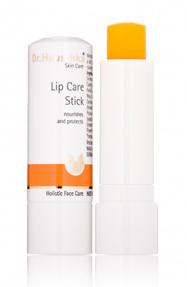 Lip Care.