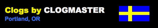 clogmaster