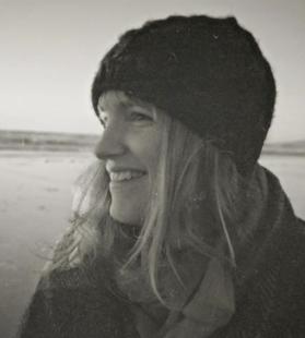Kate Seward