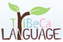 TriBeCa language