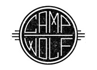 Camp Wolf