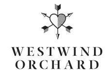 westwind orchard