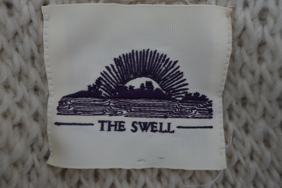 The Swell.