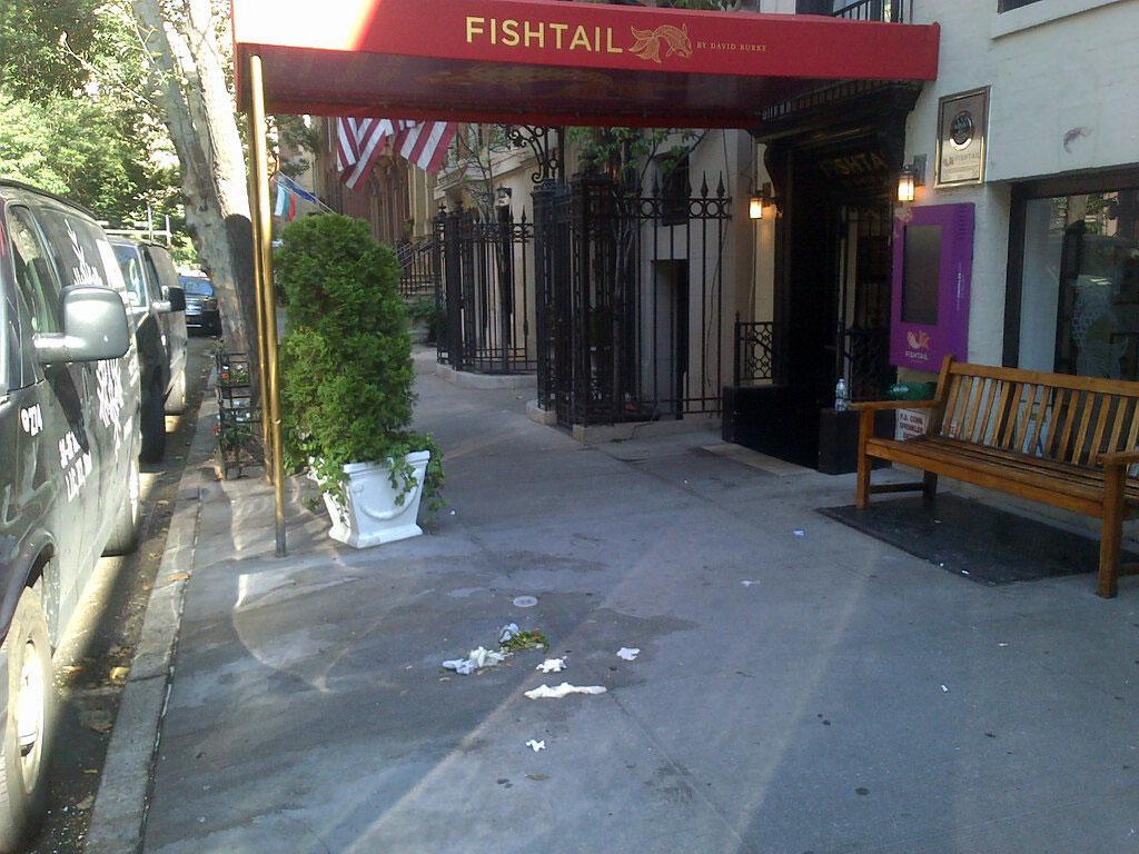 Fishtail.IMG-20140809-00053