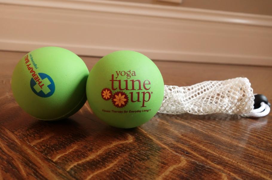 powerful little balls
