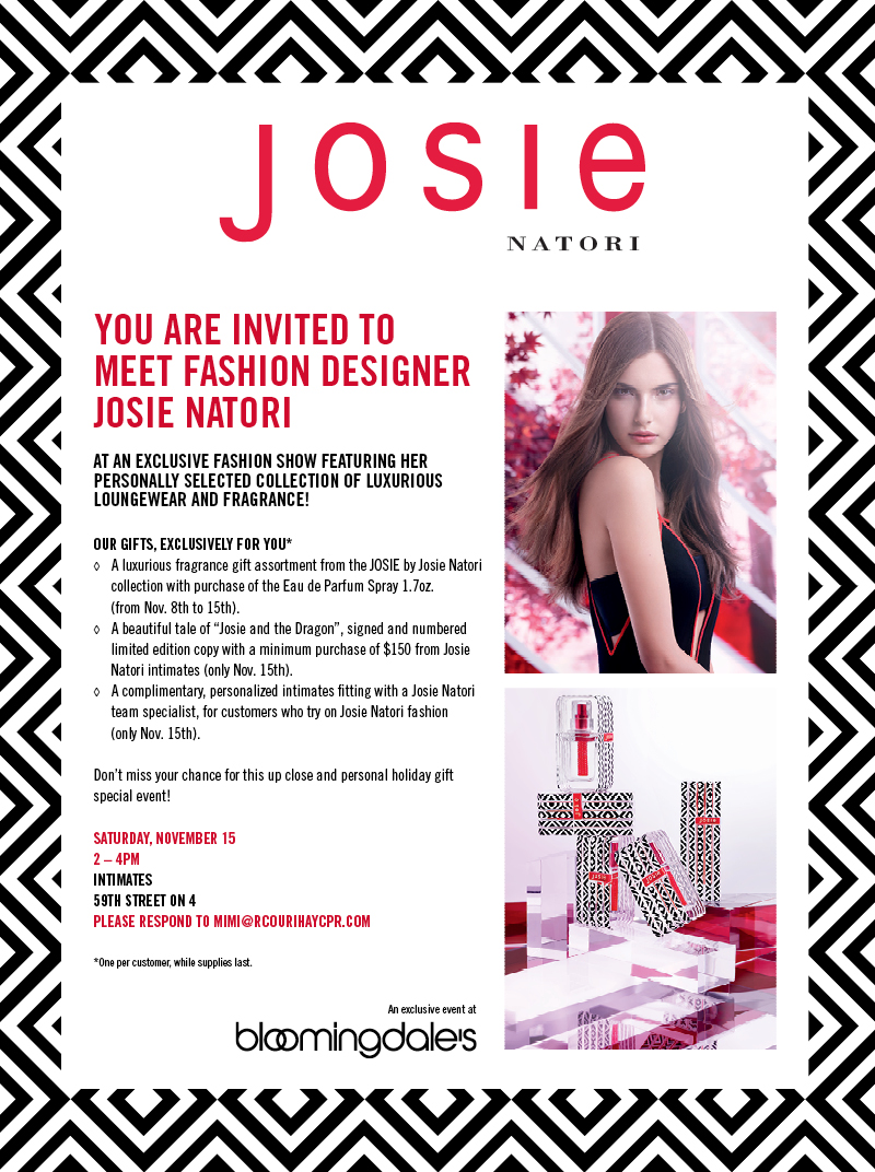 Josie-Bloomingdales-Invite