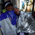 2014 NYC Marathon- We Did It!