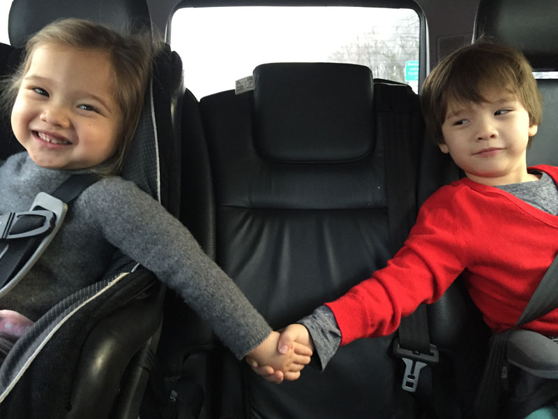 Josie-Girl-Blog-Kids-Holding-Hands