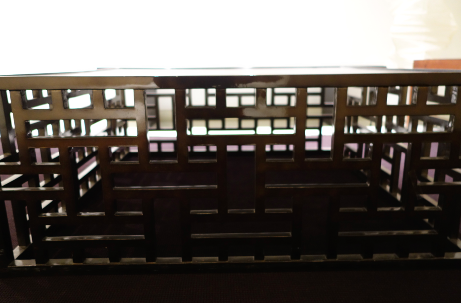 Natori table