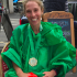2015 Paris Marathon