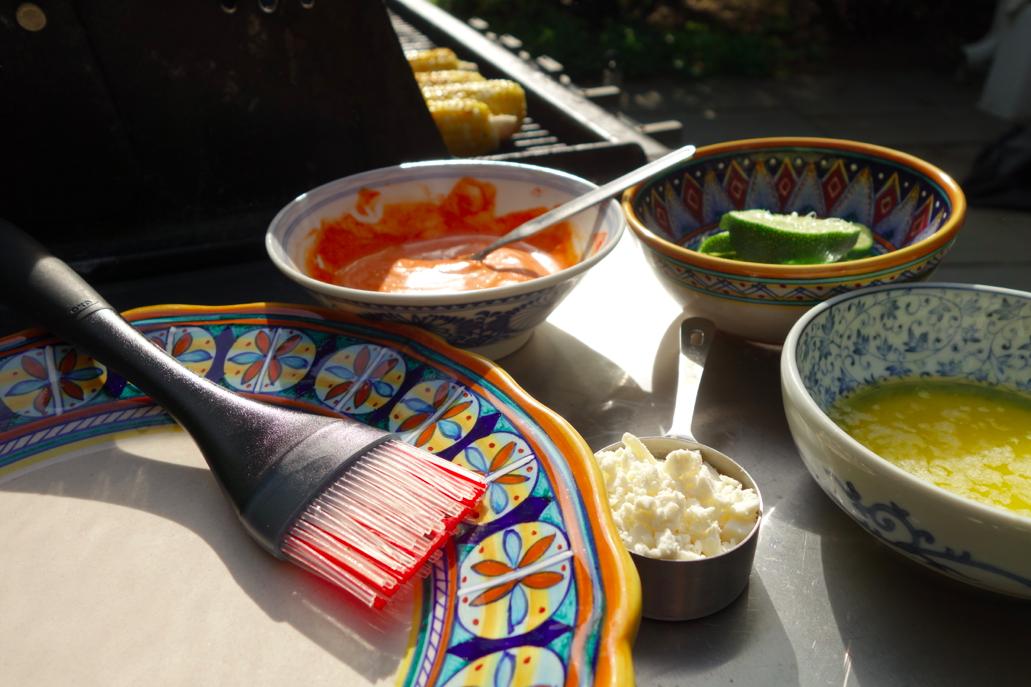 Josie-Girl-Blog-Mexican-Corn-5