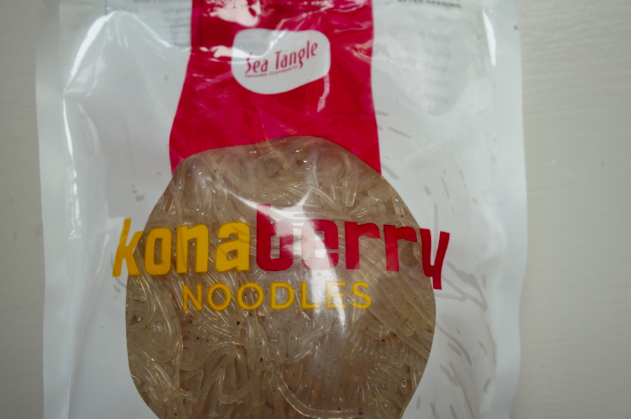 Konaberry