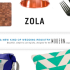 Zola: Wedding Registry Made Easy