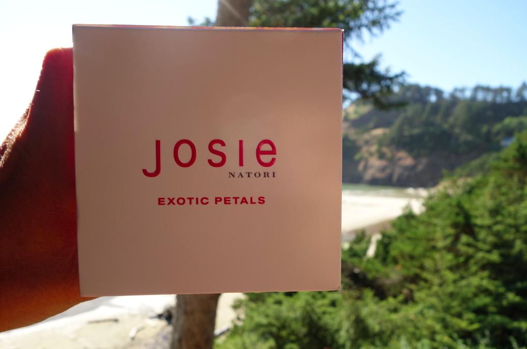 Josie by Natori