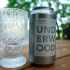 Union Wine Co. — Wine in a Can