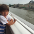 Tips for European Travel with Kids