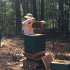 How To: Beekeeping