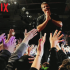 Must Watch: Tony Robbins Documentary