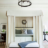 22 INTERIORS – Guide to the Perfect Bedroom