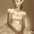 Happy Birthday, Josie Natori!
