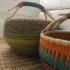 Baba Tree Basket Company