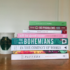 Housewarming Gifts 101:  Coffee Table Books