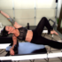 Pilates with Ashlee