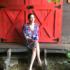 Inside Natori: Talia, Josie Designer