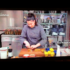 Casey 2 Cook – TV Chef