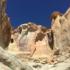 Utah- Via Ferrata Climbing