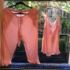 Josie Pink Pajamas