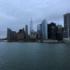 2017 NYC Marathon Recap