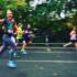 NYC Marathon- Congrats!