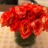 Leblum Flowers