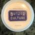Butter Culture