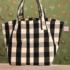 Trademark Bag